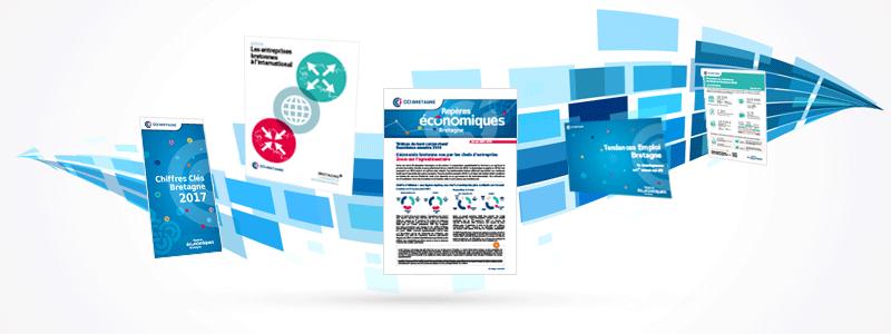 Visuel abonnement publications CCI Bretagne