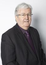 René Le Pape président de la commission prévention des conflits d'intérêts