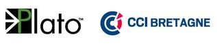 Logo organisateurs plato 2018