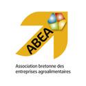 Logo ABEA