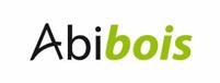 Logo Abibois