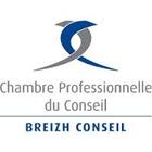 Logo Breizh Conseil
