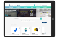 site CCI Store