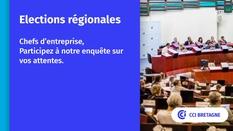 visuel enquête élections régionales