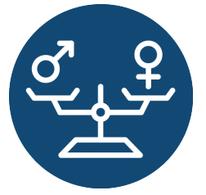image index de l'égalité