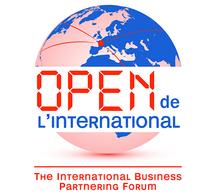 Open de l'international