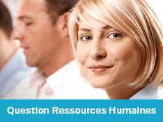 Comment réussir les entretiens professionnels de mes salariés ?