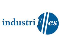 Logo industrielles