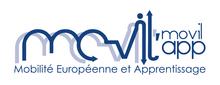 Logo Movil App